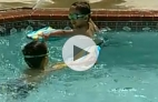 swimming pool safety video